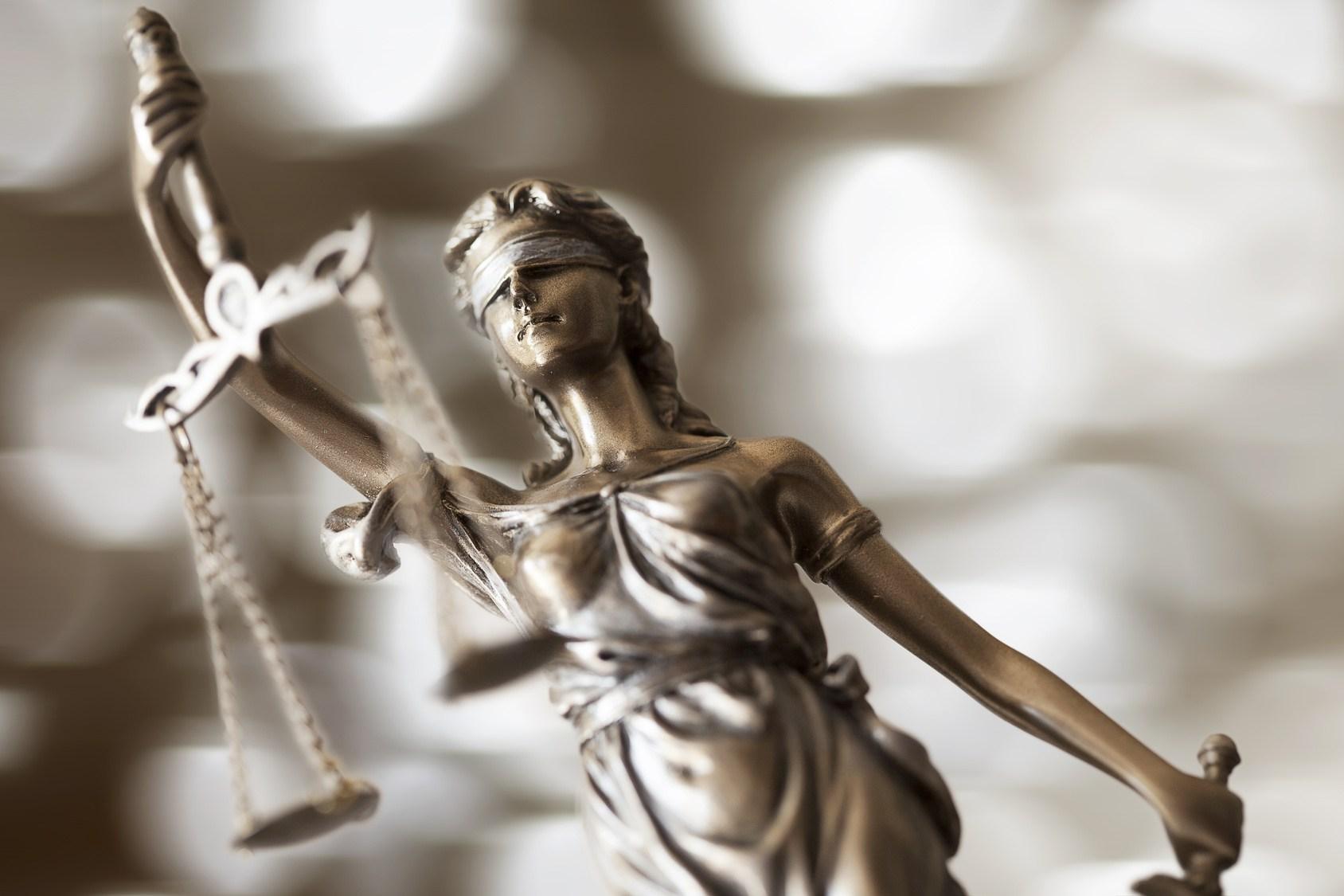 adwokat toruń kancelaria adwokacka kancelaria toruń
